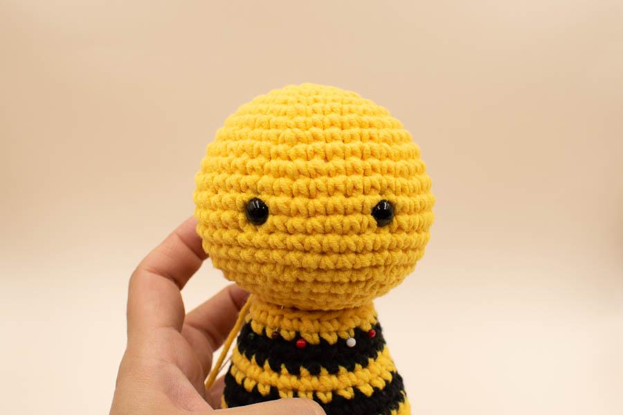Betty-the-bee-amigurumi-pattern-22