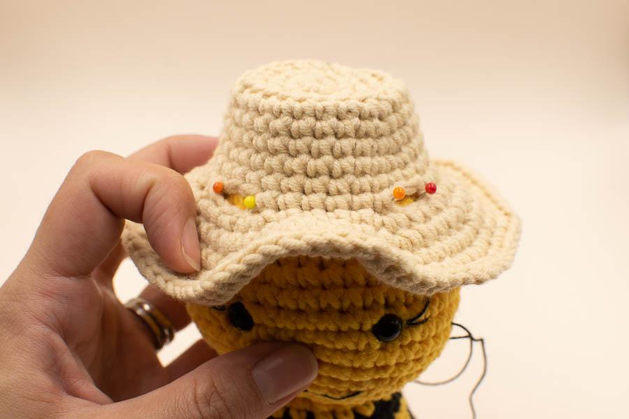 Betty-the-bee-amigurumi-pattern-24
