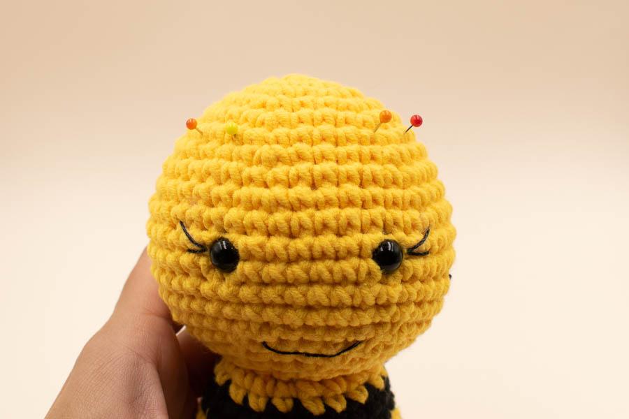 Betty-the-bee-amigurumi-pattern-25